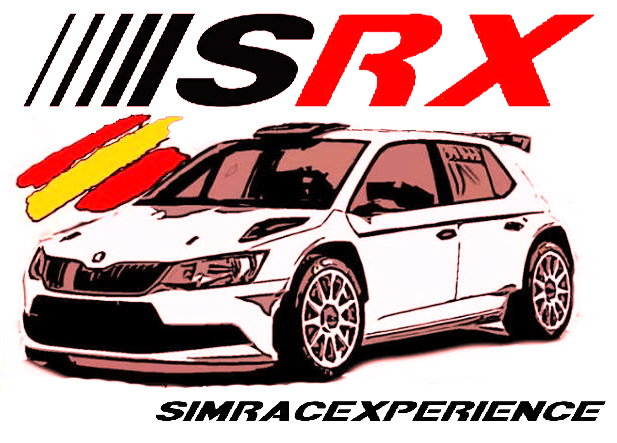 Simracexperience