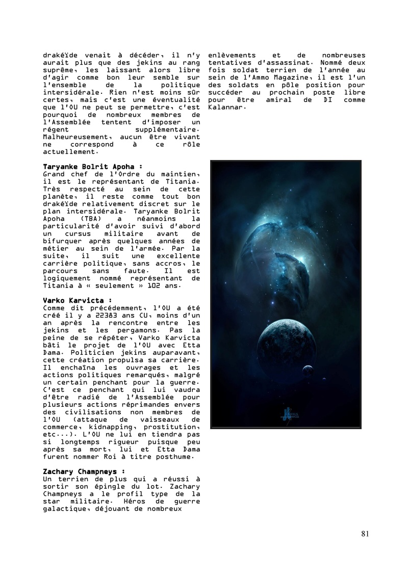 Welcome Earth V3 File-101