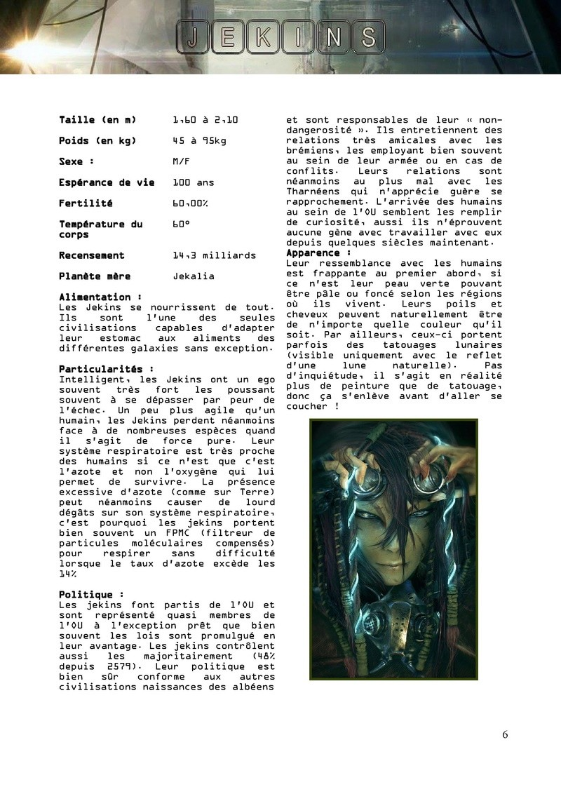 Welcome Earth V3 File-p29