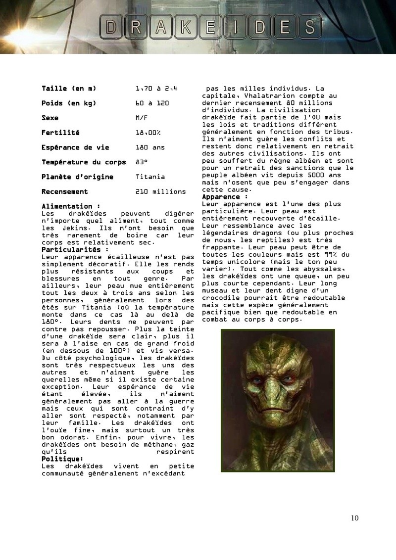 Welcome Earth V3 File-p31