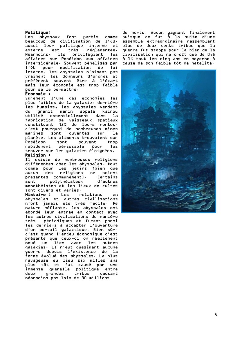Welcome Earth V3 File-p32
