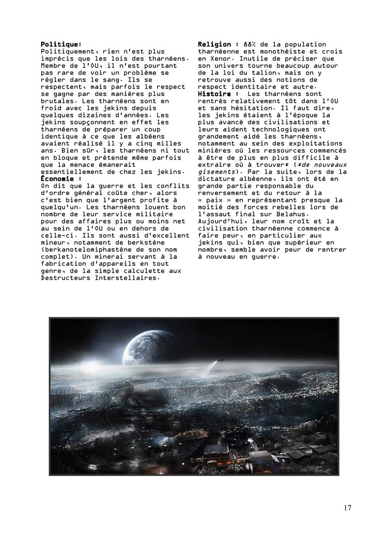 Welcome Earth V3 File-p39