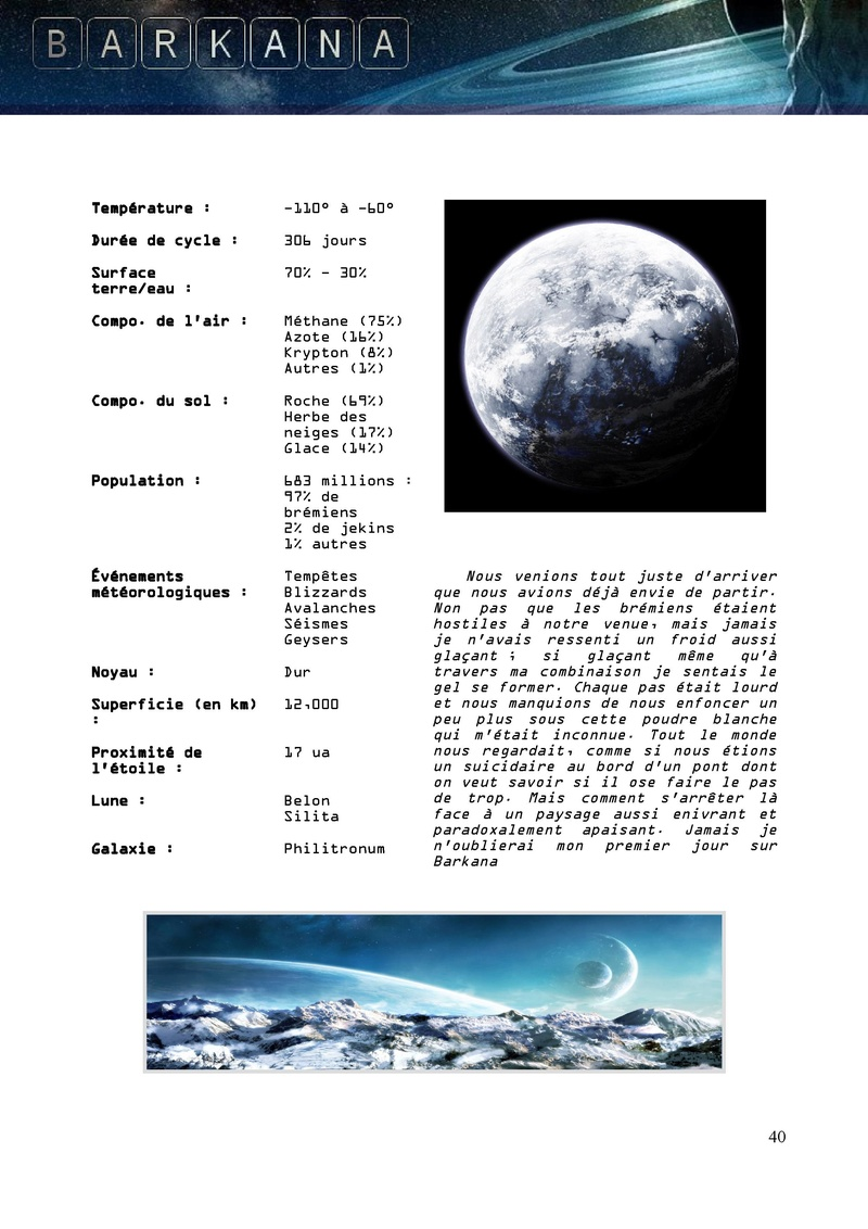 Welcome Earth V3 File-p62