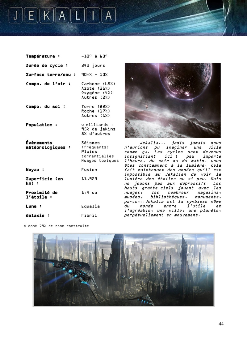 Welcome Earth V3 File-p63
