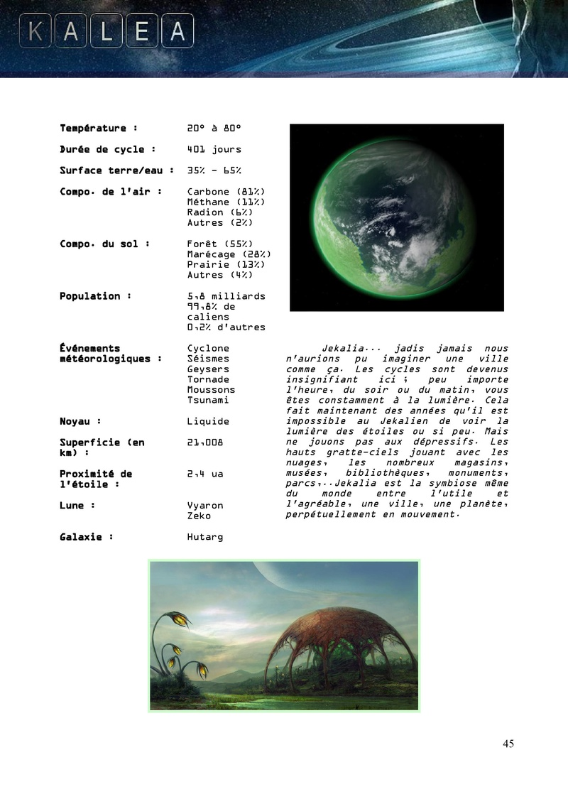 Welcome Earth V3 File-p64