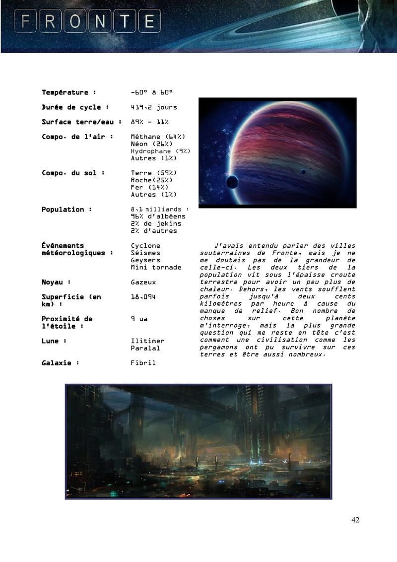 Welcome Earth V3 File-p65