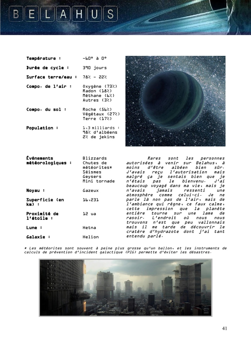 Welcome Earth V3 File-p67