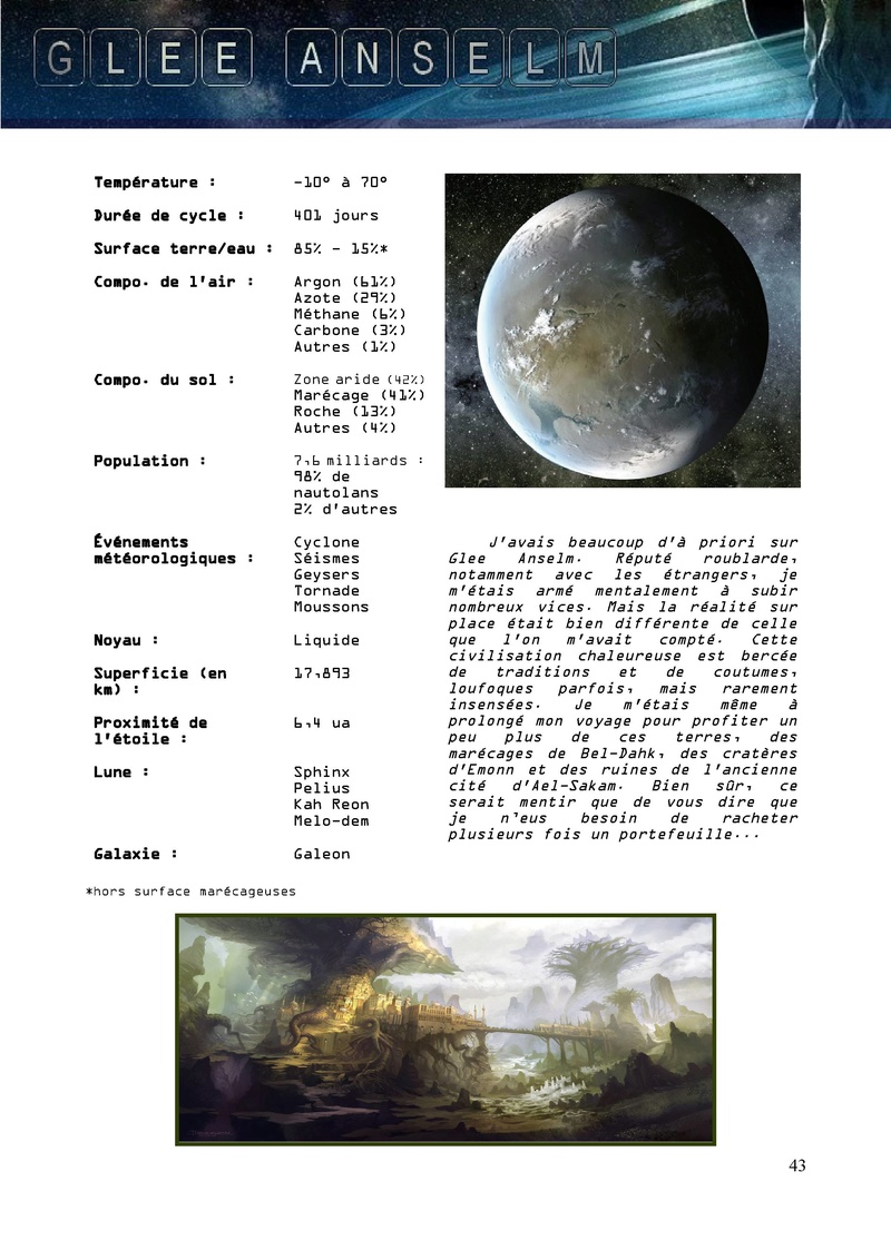 Welcome Earth V3 File-p68