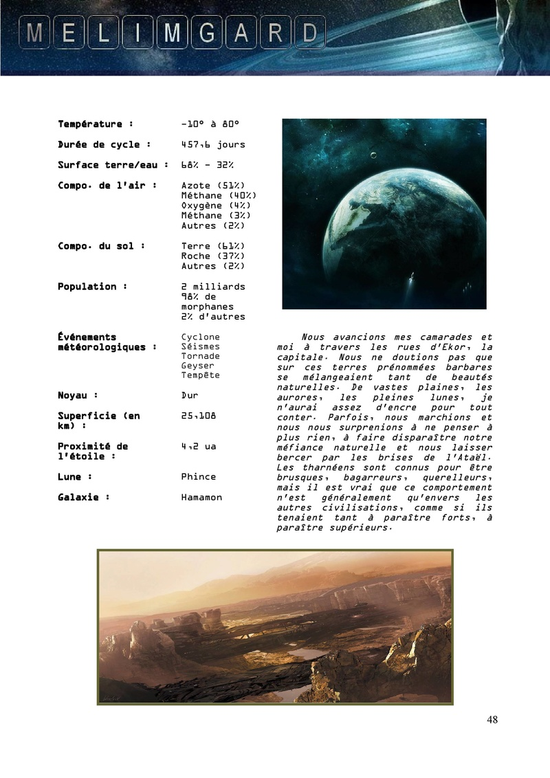 Welcome Earth V3 File-p71