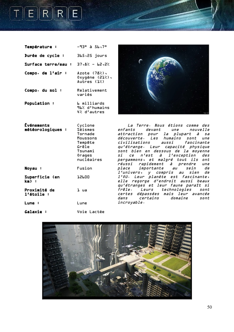 Welcome Earth V3 File-p74