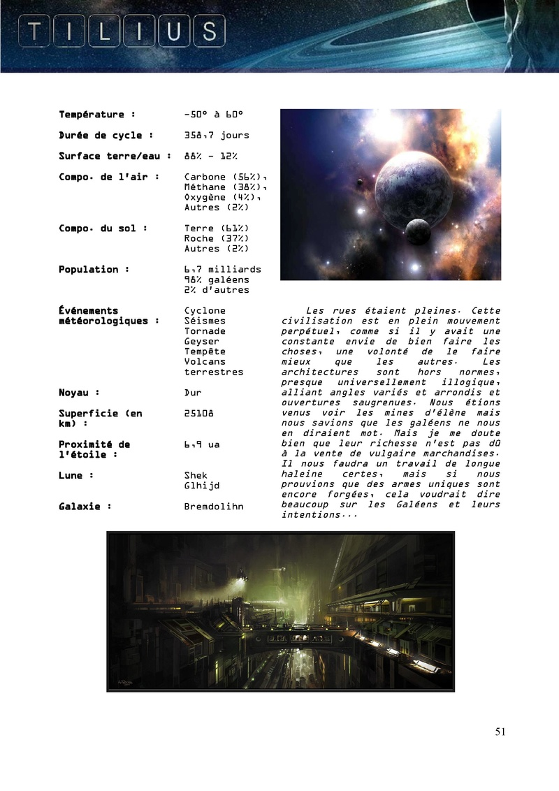 Welcome Earth V3 File-p76