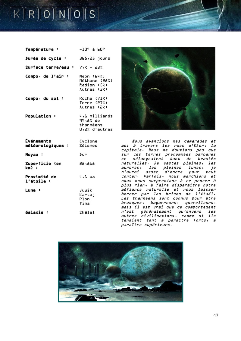 Welcome Earth V3 File-p78