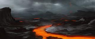 Galerie d'un univers varié Fire_m10