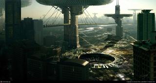 Galerie d'un univers varié Futuri11