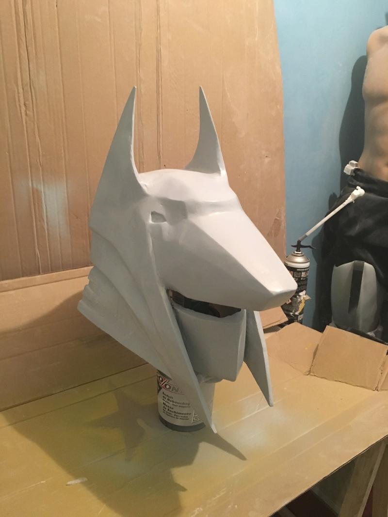 Tuto casque arcaniste papercraft masque du chacal aveugle Img_4914