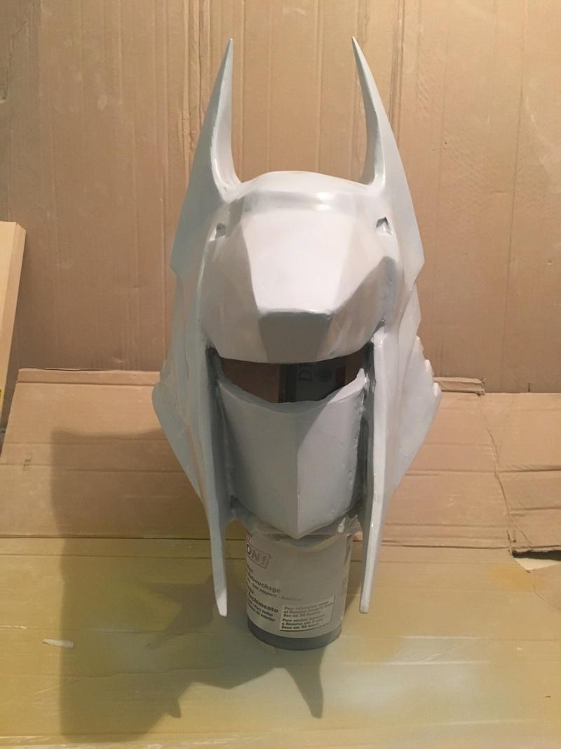 Tuto casque arcaniste papercraft masque du chacal aveugle Img_4916