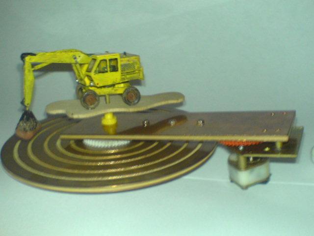 Weimar T-174 funktionsfähig Dsc01010