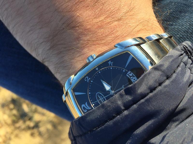 La montre du vendredi 3 février 2017 Img_2718