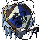 CubeOfSteel