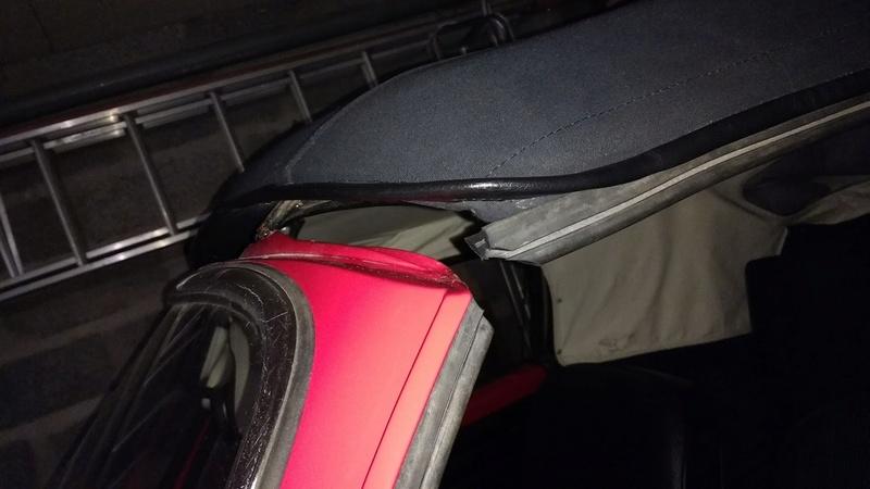 Problème de réglage capote KG cabriolet 1967 Img_2015