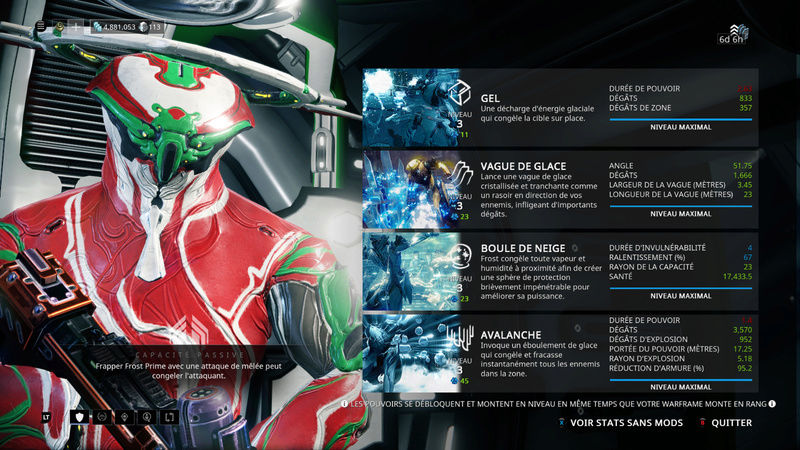 Frost Prime- Spécial protection haut level - 2 Forma ( Popeye du 93 )  Frost_10