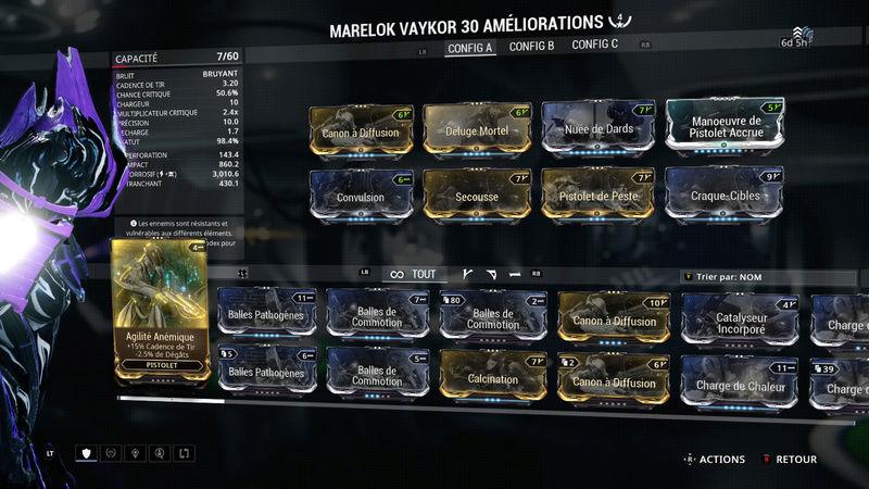marelok vaykor special 4 forma ( Popeye du 93 )  Marelo10