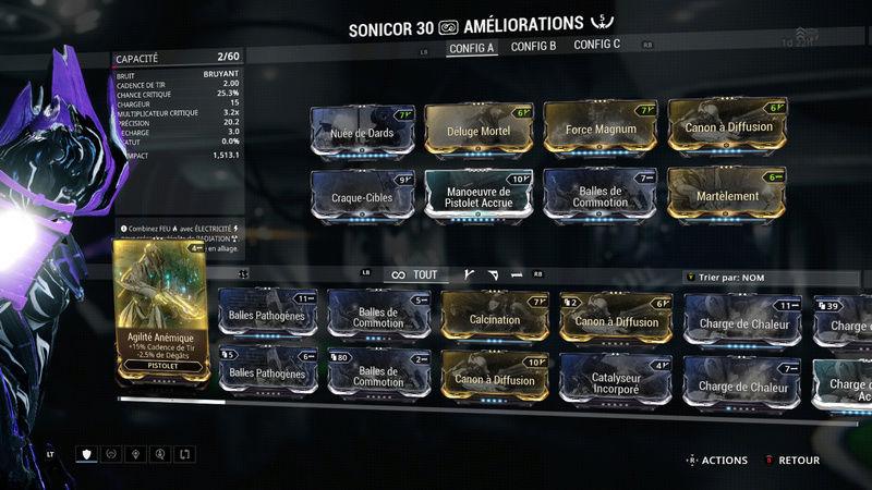 Sonicor full impact 5 forma ( Popeye du 93   Sonico10