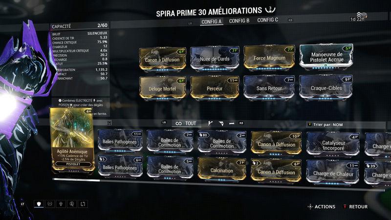 Spira prime full perforation - chance critique 3 forma ( Popeye du 93 )  Spira10