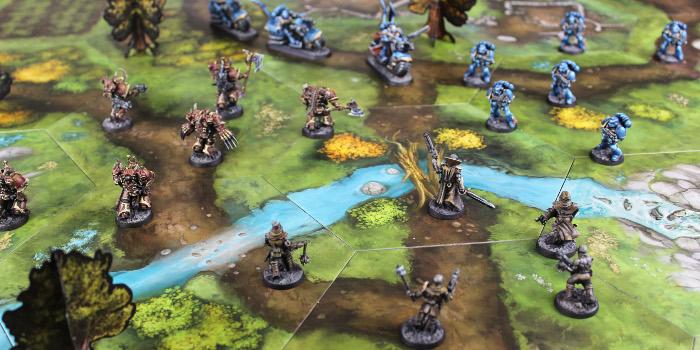 table de jeux Coasts11