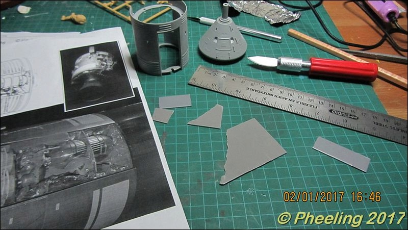 Apollo 13, l'histoire d'une réussite - Conversion [Dragon, 1/72] 800_0410