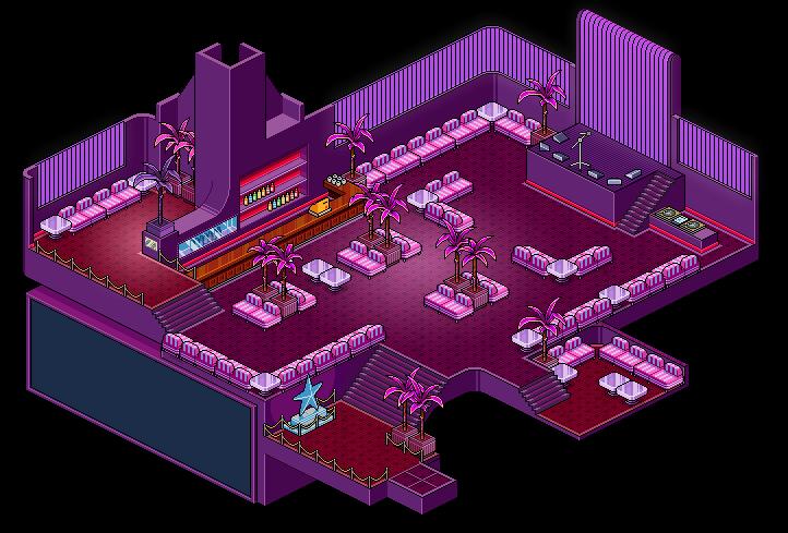 [ALL] Affare Stanza Classico Star Lounge in arrivo! - Pagina 2 Kyu11