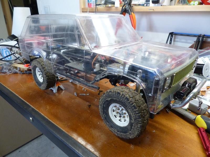 nouveau projet range rover P1020116