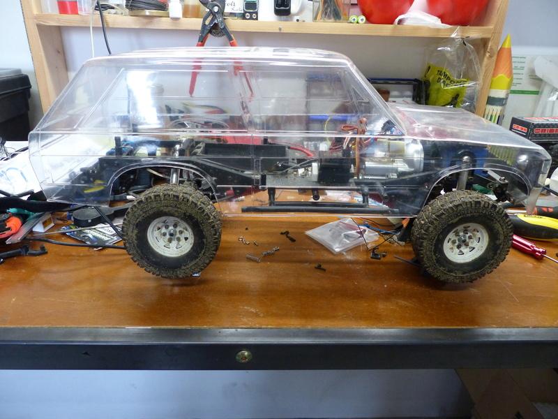 nouveau projet range rover P1020117