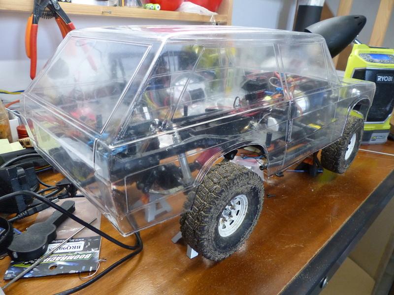 nouveau projet range rover P1020118