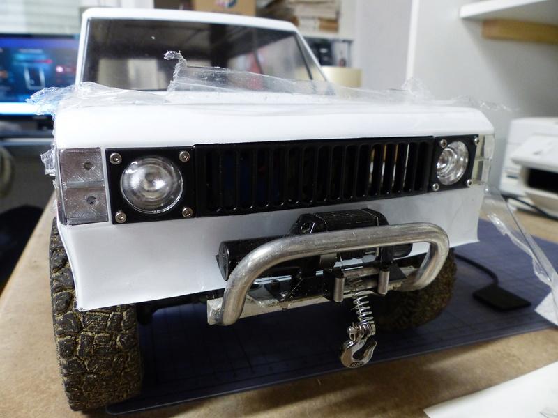 nouveau projet range rover P1020121