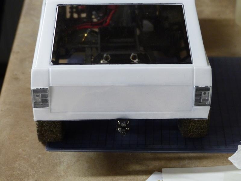 nouveau projet range rover P1020122