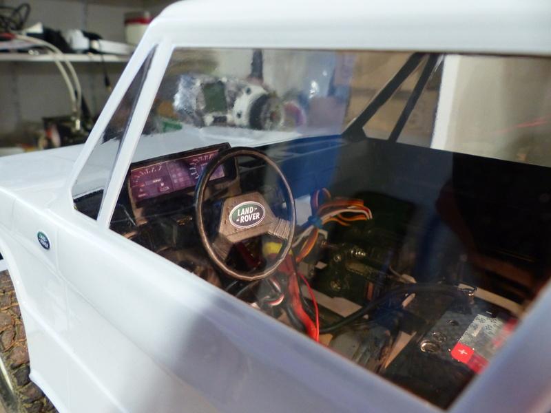nouveau projet range rover P1020126
