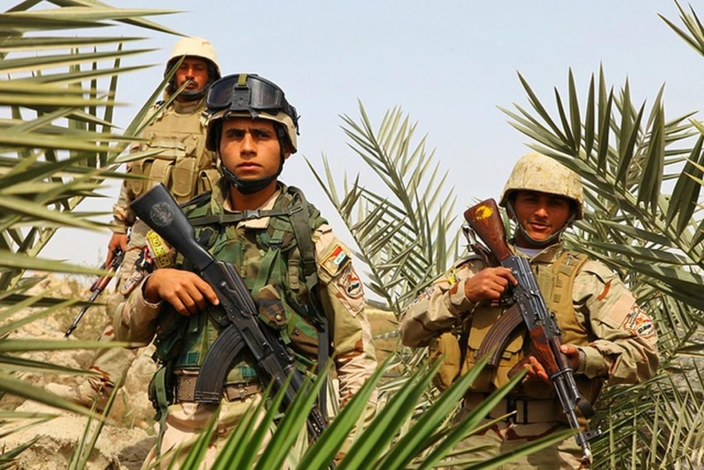Iraqi Body Armor 2covrn10