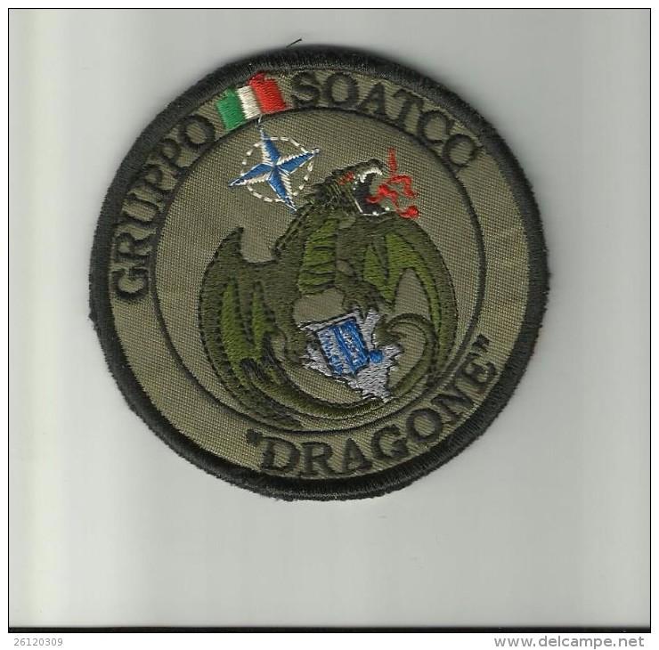 U.S.-Iraqi patch 420_0010