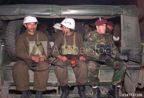 Soviet Helmet used by Afghan police 500_f_10