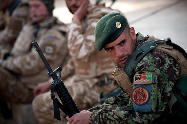 ANA patches ID thread. Afgan-10