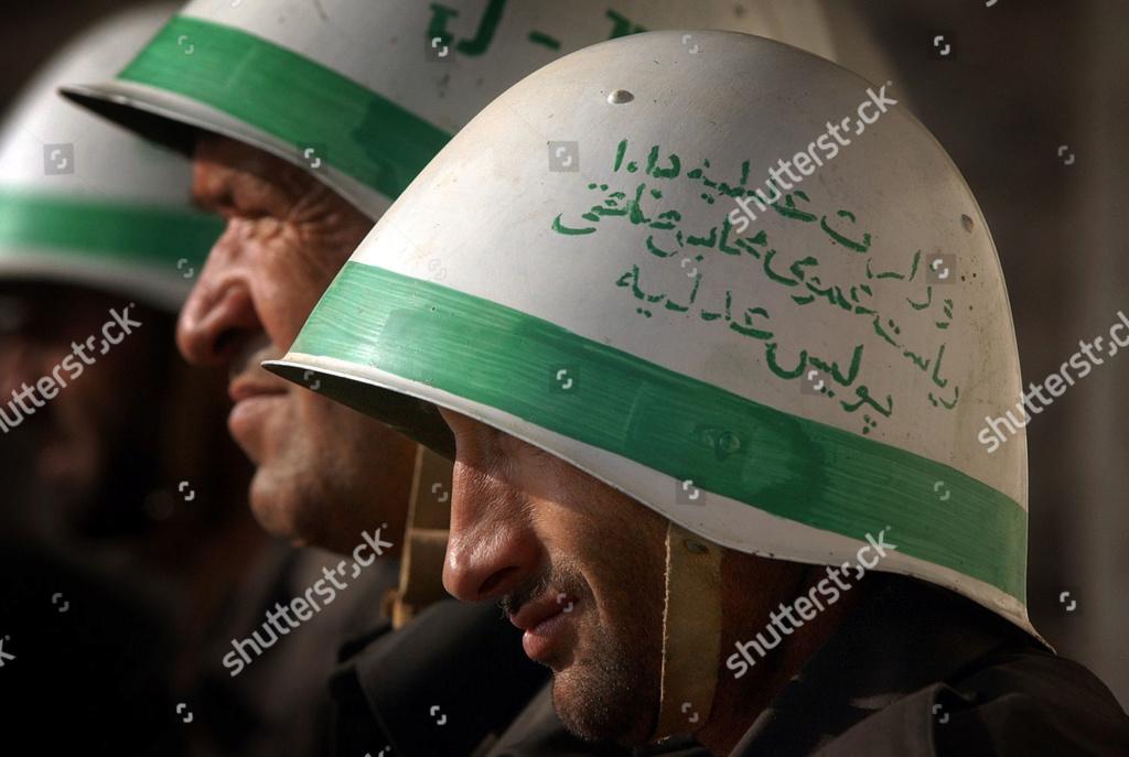 Soviet Helmet used by Afghan police Afghan23