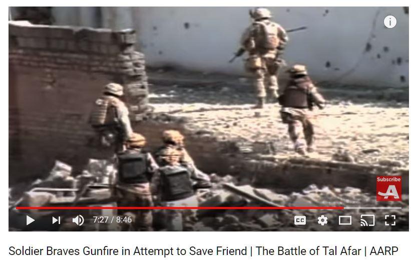 Post-Invasion Black Iraqi Body Armor Vest Captur10
