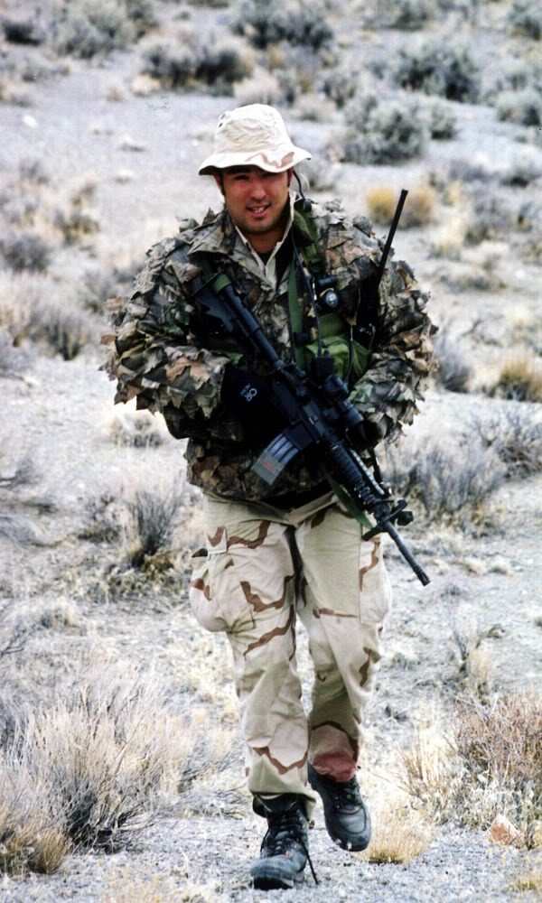 Hunting Camouflages used by Soldiers Copy2o10