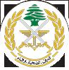 Seeking Identity on Foreign Shirts Logo10