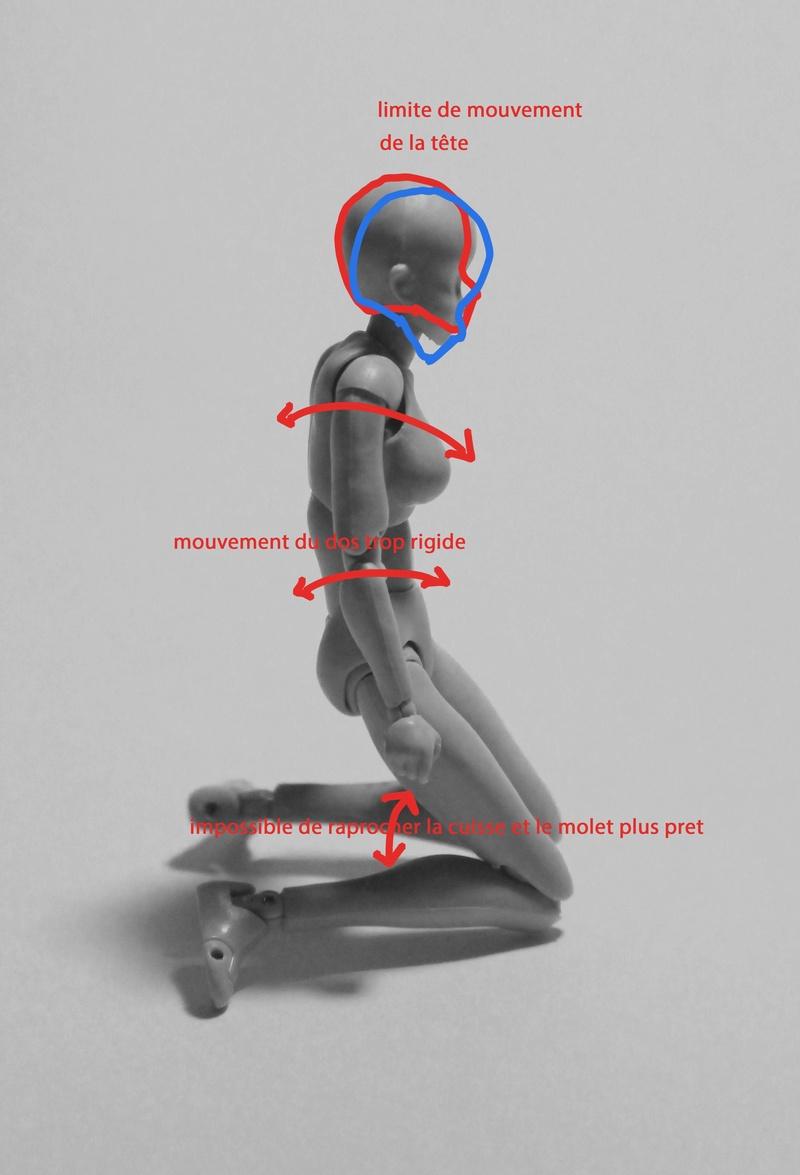Figurines de référence - Page 3 Rectif10
