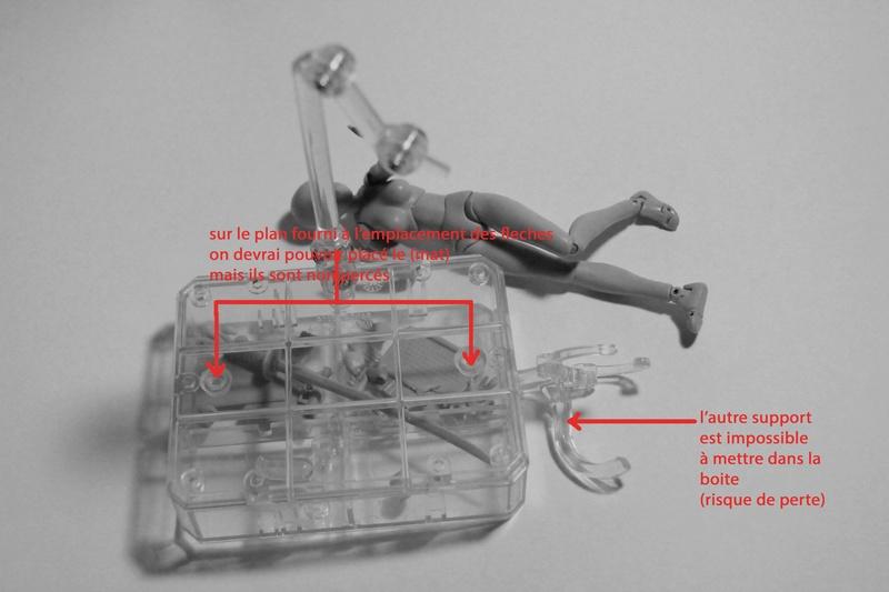 Figurines de référence - Page 3 Rectif13