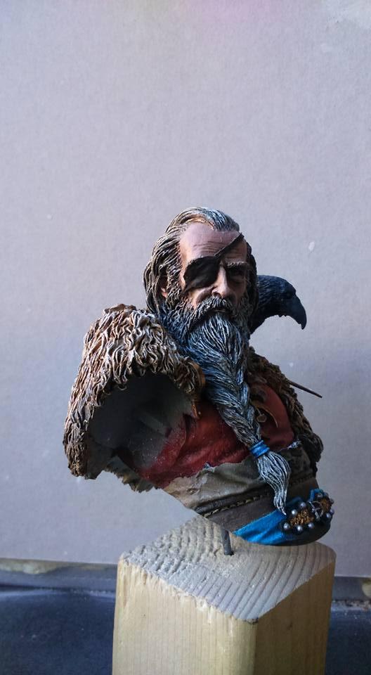 Odin 15181610