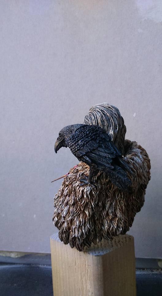 Odin 15192610