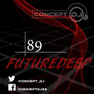 Concept - FutureDeep Vol. 089 (03.02.2017) 8910